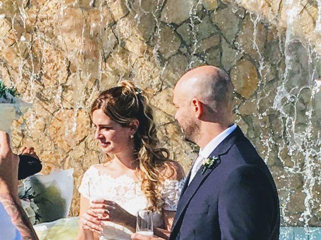 Il matrimonio di Cristiano e Elena a Napoli, Napoli 7