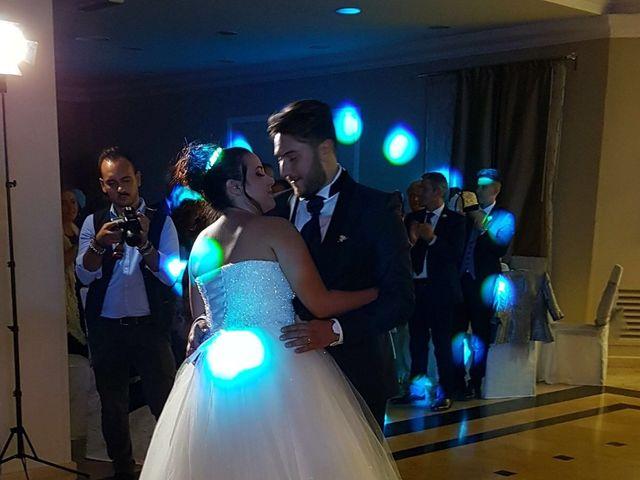 Il matrimonio di Simone e Alessia a Palermo, Palermo 4