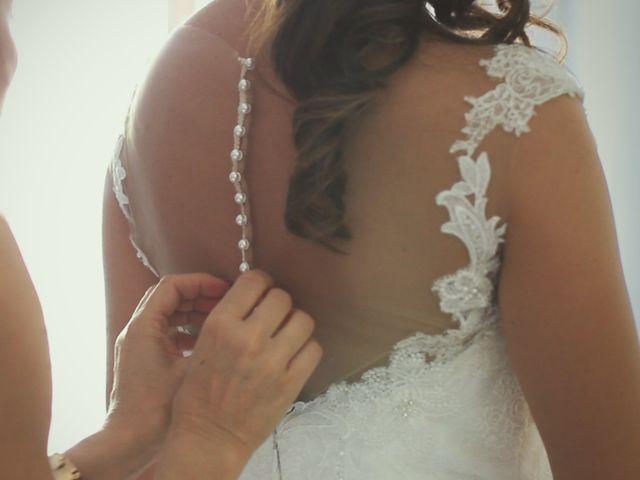 Il matrimonio di Riccardo e Erika a Jesi, Ancona 17
