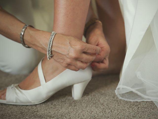 Il matrimonio di Riccardo e Erika a Jesi, Ancona 18