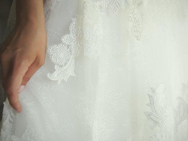 Il matrimonio di Riccardo e Erika a Jesi, Ancona 21