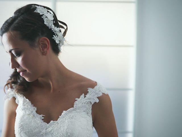 Il matrimonio di Riccardo e Erika a Jesi, Ancona 23