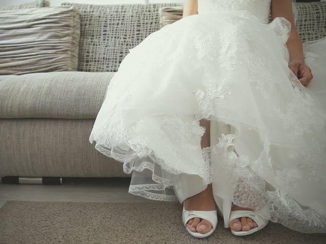 Il matrimonio di Riccardo e Erika a Jesi, Ancona 24