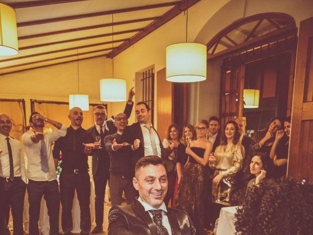 Il matrimonio di Daniele e Zaineb a Bologna, Bologna 3