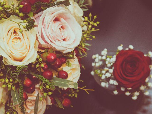 Il matrimonio di Daniele e Zaineb a Bologna, Bologna 17