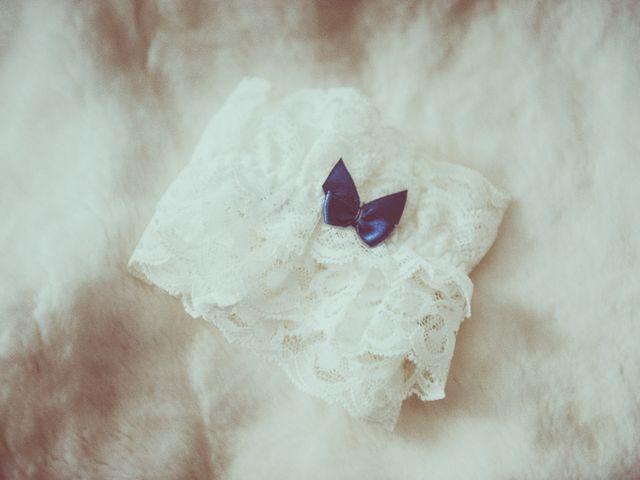 Il matrimonio di Daniele e Zaineb a Bologna, Bologna 18