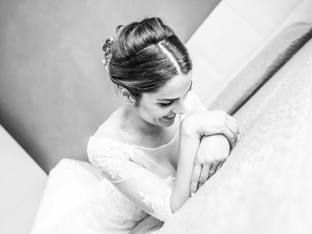 Il matrimonio di Carmela e Alessandro a Terracina, Latina 21