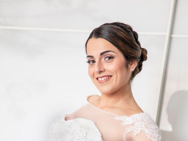 Il matrimonio di Carmela e Alessandro a Terracina, Latina 23