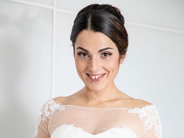 Il matrimonio di Carmela e Alessandro a Terracina, Latina 25