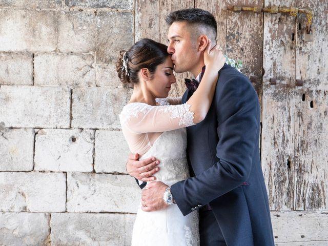 Il matrimonio di Carmela e Alessandro a Terracina, Latina 42