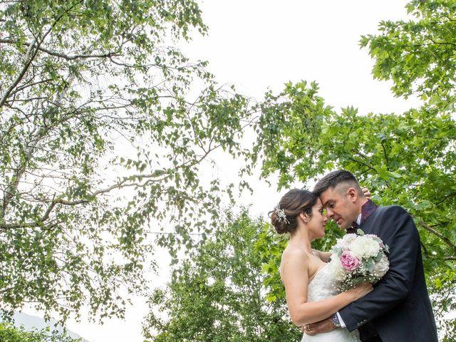 Il matrimonio di Carmela e Alessandro a Terracina, Latina 45