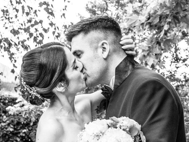 Il matrimonio di Carmela e Alessandro a Terracina, Latina 46