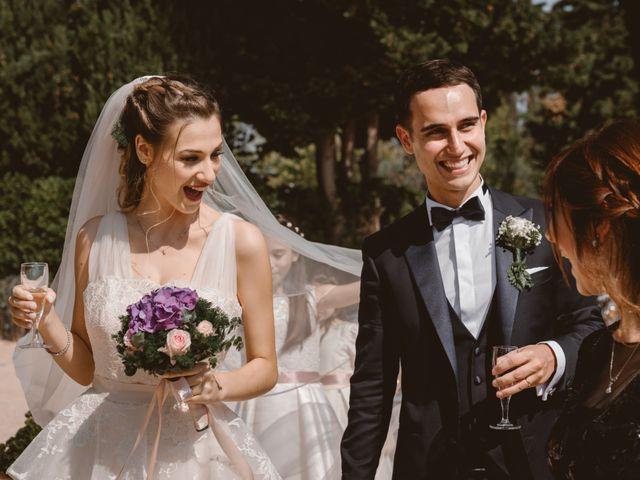 Il matrimonio di Francesco e Giada a Teramo, Teramo 12
