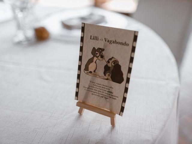 Il matrimonio di Francesco e Giada a Teramo, Teramo 15