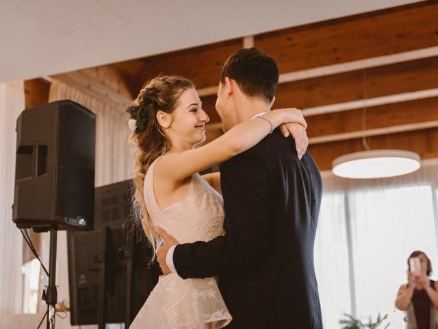 Il matrimonio di Francesco e Giada a Teramo, Teramo 18