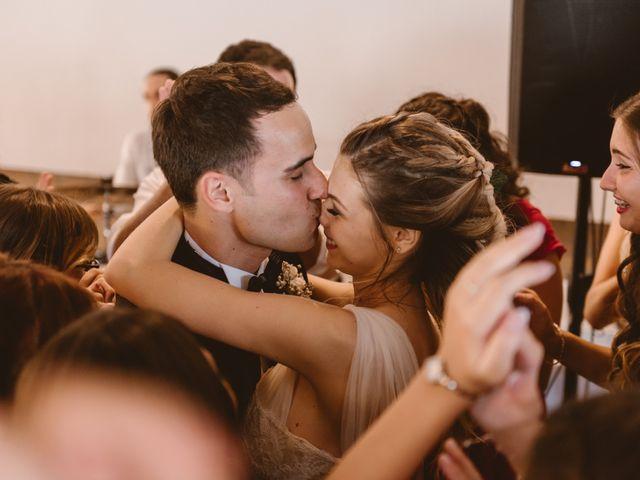 Il matrimonio di Francesco e Giada a Teramo, Teramo 19