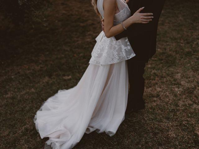 Il matrimonio di Francesco e Giada a Teramo, Teramo 22