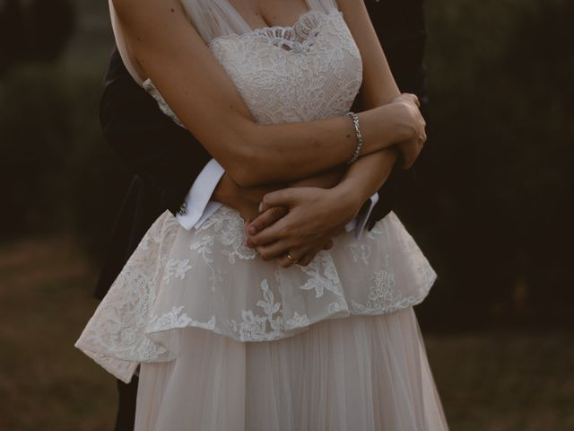 Il matrimonio di Francesco e Giada a Teramo, Teramo 24