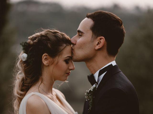Il matrimonio di Francesco e Giada a Teramo, Teramo 26
