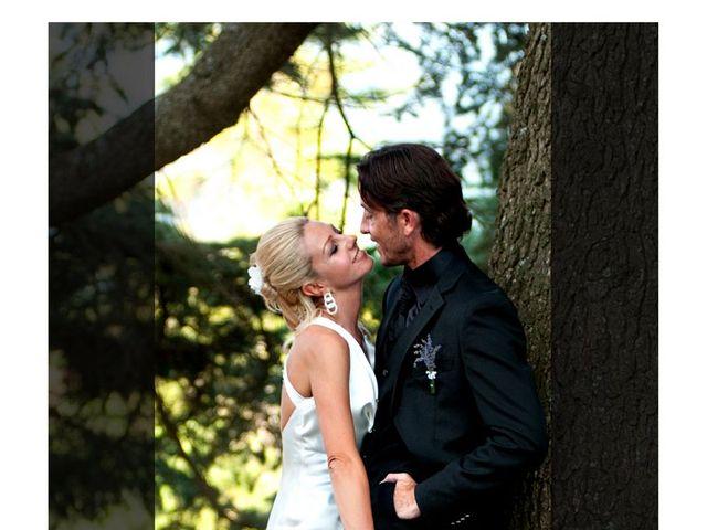Il matrimonio di Sandro e Alessia a Toano, Reggio Emilia 22
