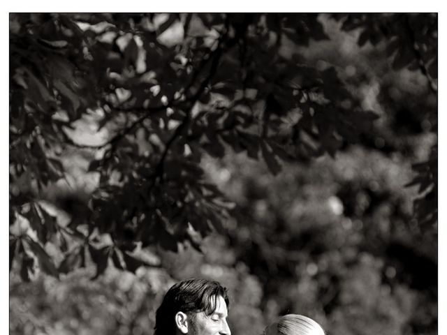 Il matrimonio di Sandro e Alessia a Toano, Reggio Emilia 41