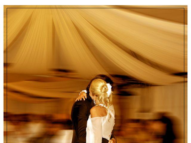 Il matrimonio di Sandro e Alessia a Toano, Reggio Emilia 43