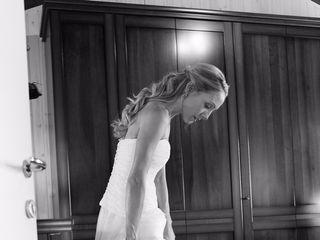le nozze di Susanna e Nicola 3