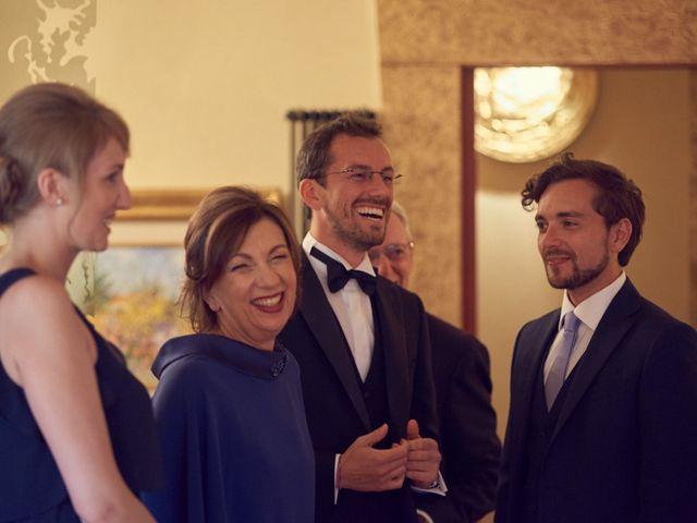 Il matrimonio di Dario e Alisa a Conversano, Bari 13