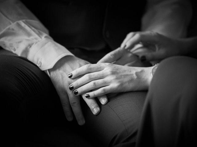 Il matrimonio di Dario e Alisa a Conversano, Bari 21