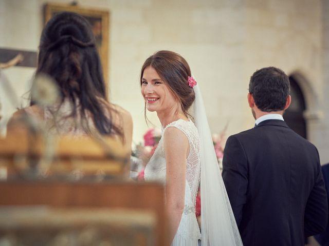 Il matrimonio di Dario e Alisa a Conversano, Bari 51
