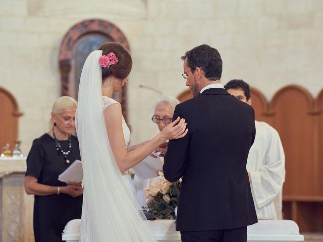 Il matrimonio di Dario e Alisa a Conversano, Bari 57