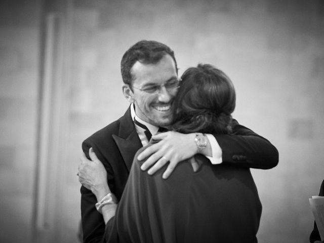 Il matrimonio di Dario e Alisa a Conversano, Bari 65
