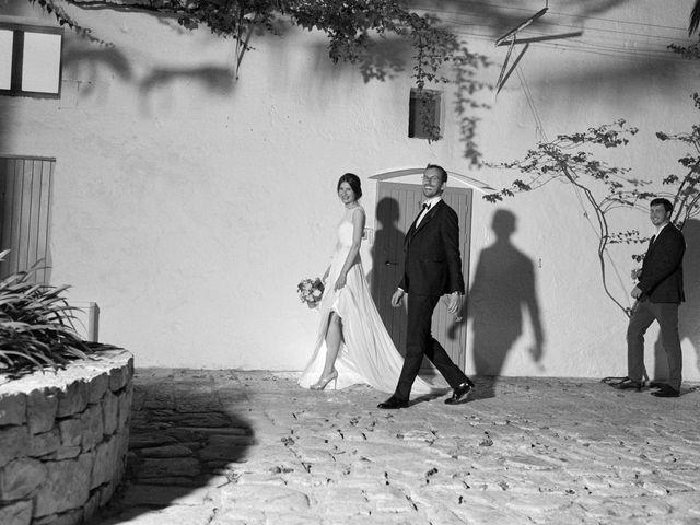 Il matrimonio di Dario e Alisa a Conversano, Bari 84
