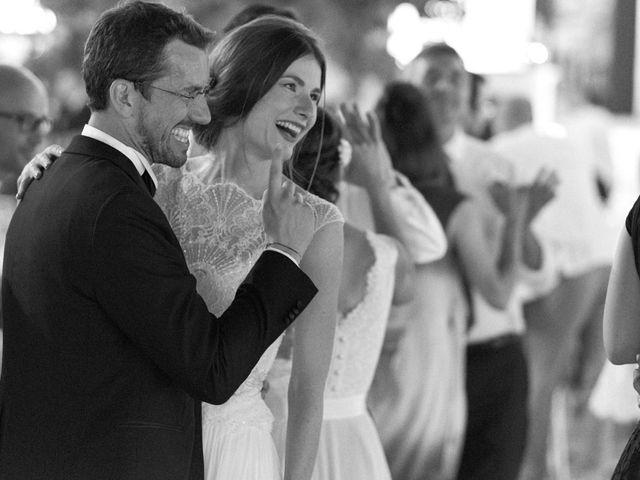 Il matrimonio di Dario e Alisa a Conversano, Bari 90