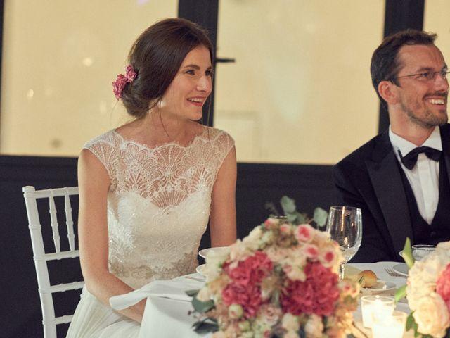 Il matrimonio di Dario e Alisa a Conversano, Bari 97