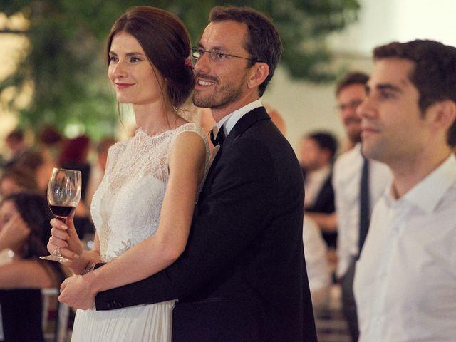Il matrimonio di Dario e Alisa a Conversano, Bari 105