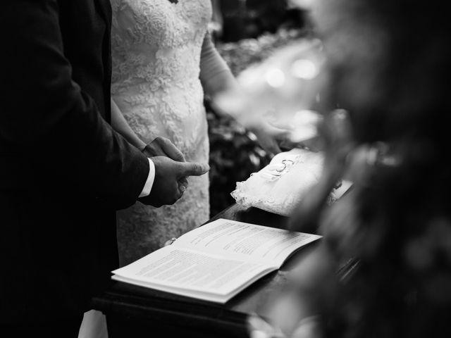 Il matrimonio di Rodrigo e Barbara a Pistoia, Pistoia 41