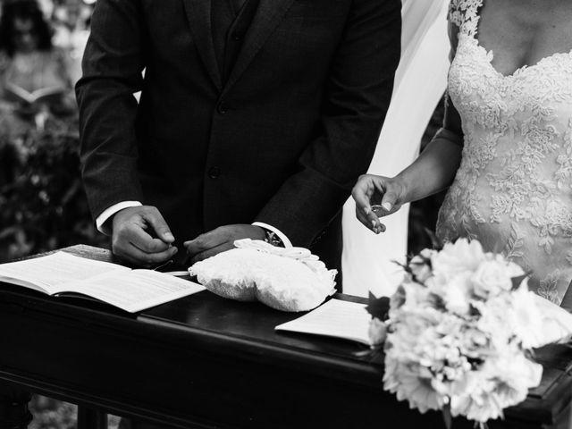 Il matrimonio di Rodrigo e Barbara a Pistoia, Pistoia 45