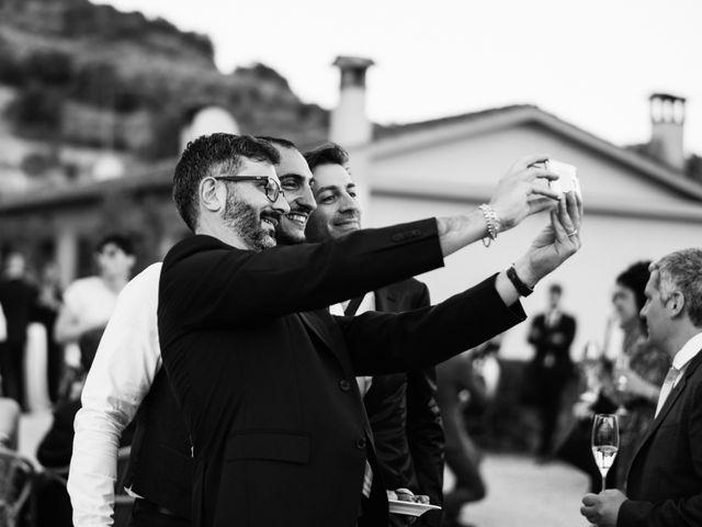 Il matrimonio di Rodrigo e Barbara a Pistoia, Pistoia 73