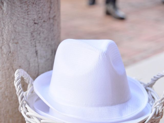 Il matrimonio di Stefano e Fabiana a Pozzolengo, Brescia 15