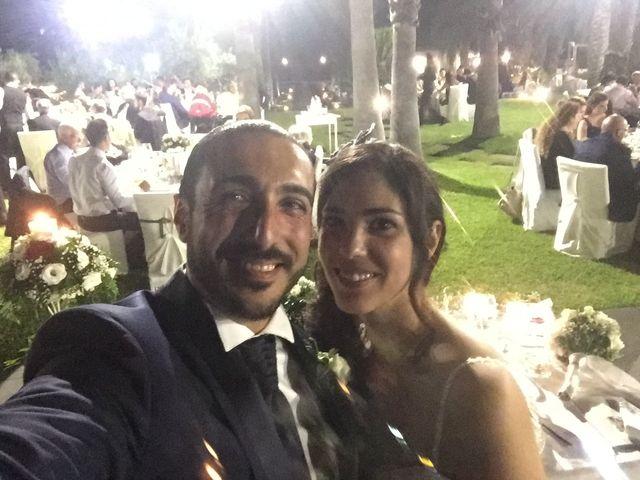 Il matrimonio di Fabio e Anna a Nicolosi, Catania 6