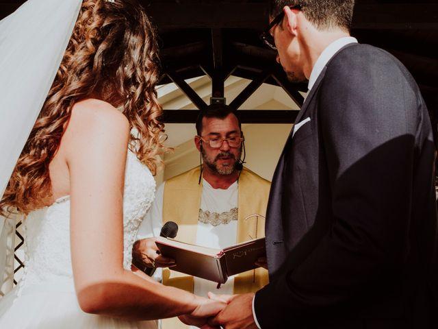 Il matrimonio di Giuseppe e Francesca a Palermo, Palermo 9