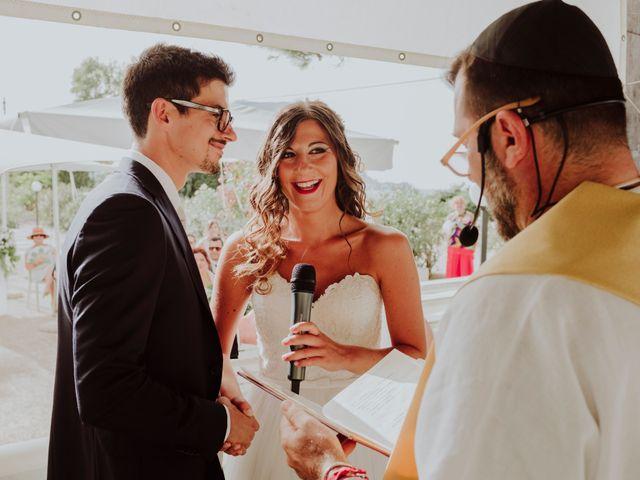 Il matrimonio di Giuseppe e Francesca a Palermo, Palermo 7