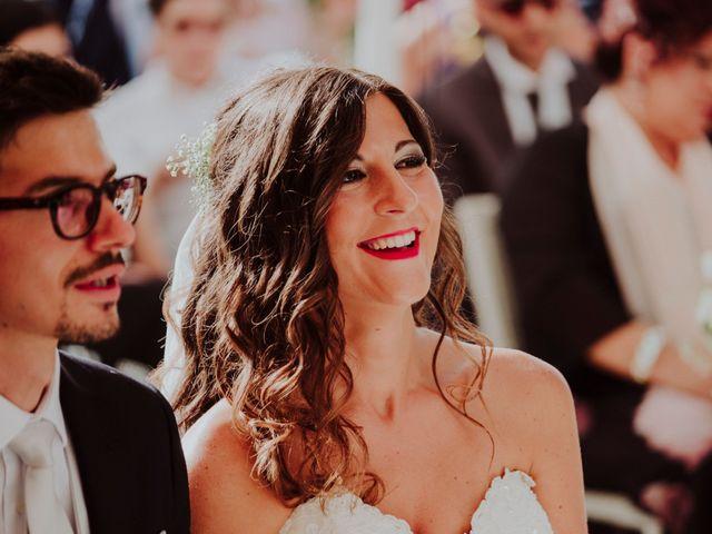 Il matrimonio di Giuseppe e Francesca a Palermo, Palermo 8