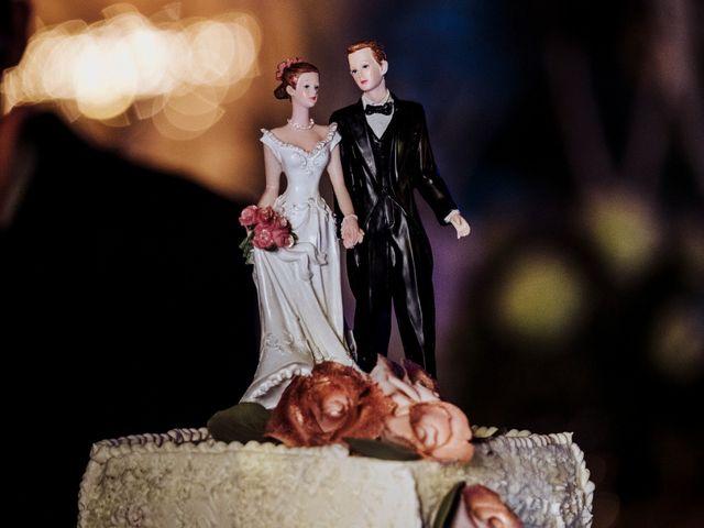 Il matrimonio di Giuseppe e Francesca a Palermo, Palermo 27