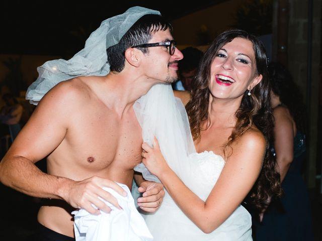 Il matrimonio di Giuseppe e Francesca a Palermo, Palermo 33