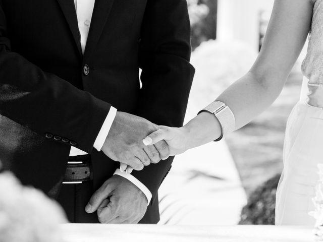 Il matrimonio di Domenico e Anna a Pisticci, Matera 22