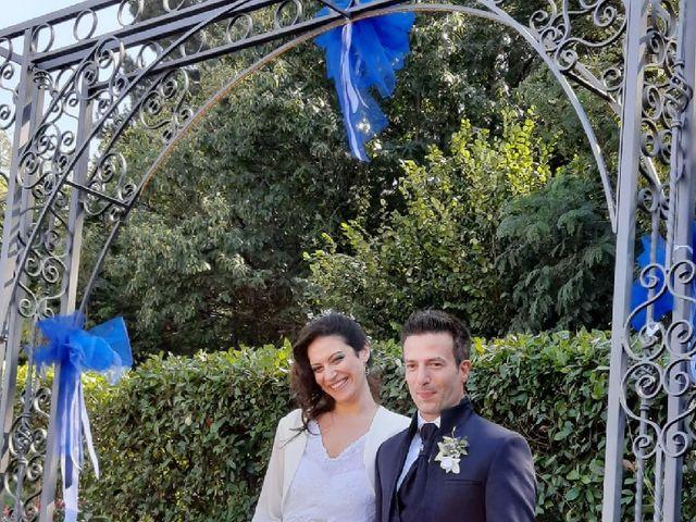 Il matrimonio di Francesco Gallizzi e Anna Villa a Bologna, Bologna 6