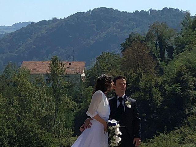 Il matrimonio di Francesco Gallizzi e Anna Villa a Bologna, Bologna 12