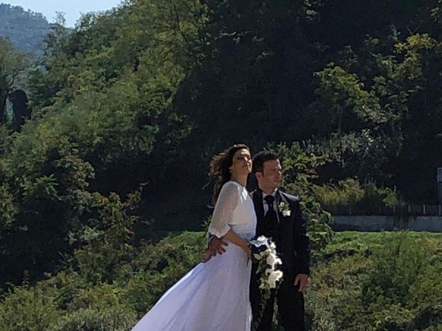 Il matrimonio di Francesco Gallizzi e Anna Villa a Bologna, Bologna 14